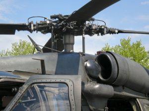 תאונות דרכים בצבא